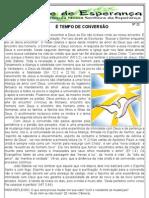 Jornal 22
