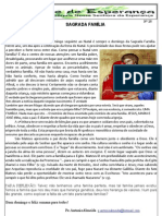 Jornal 25