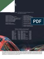 DSP Tax Saver Form
