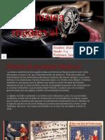 Guia 02 Diapositivas Sociales La Musica Medieval