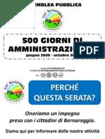 10-10-22 Assemblea pubblica_Con Bernareggio