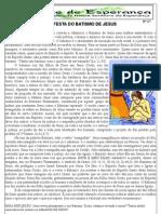 Jornal 27