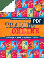 miglioli-trading_online