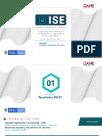 presentacion_ISE_enero2021