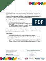 Declaracion Examenes Internacionales BOG (ES)