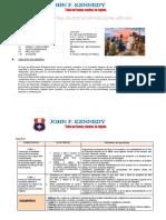 1.-PLAN-ANUAL-PRIMER-AÑO-DE-SECUNDARIA