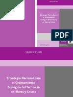 estrategia_nacional_oe_mares_costas
