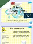 El_Agua