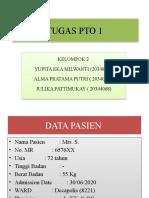 tugas pto rs-2