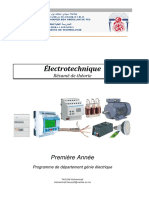 Cours_GTE_electro