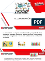 comunicacion 1 (1)