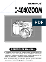 C-4040Z_Reference_English