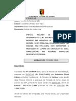 0164008pcanatuba-2007-rec.recons.provimento.doc.pdf