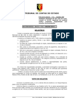 01591_09_Citacao_Postal_jjunior_AC1-TC.pdf