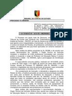 06028_06_Citacao_Postal_jjunior_AC1-TC.pdf