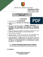 01746_09_Citacao_Postal_jjunior_AC1-TC.pdf