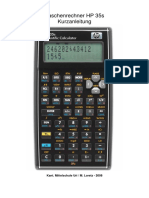 HP-35S-Handbuch_ger_man