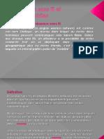 RFRM_ConceptdeBase_cours1