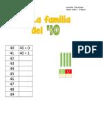 Familia Del 40 Clase_14de Octubre