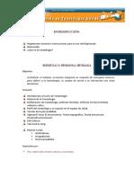 TEMARIO DEL DIPLOMADO EN TANATOLOGÍA ONLINE(2)