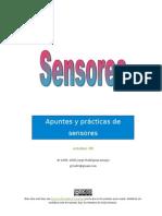 8502778-Sensores