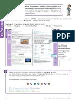 presentation-CM1