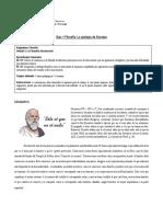 IVºMEDIOS-FILOSOFIA_SOLUCIONARIO-GUIA-Nº1-Y-TRABAJO-APOLOGIA-DE-SOCRATES-PARA-DOS-SEMANAS