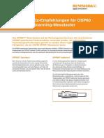 Kurzanleitung_H-5465-8116-02-A_Tastereinsatz-Empfehlungen_fr_OSP60_SPRINT_Scanning-Messtaster_DE