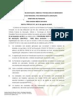 005_Programa_Institucional_REITORIA_432015