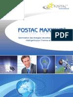 fostac_maximus_brochure_a4