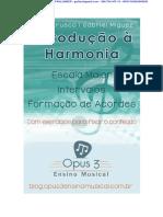 08_02_2018_IntroduoHarmonia