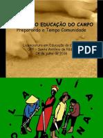 Edu Do Campo UFF Pádua 4 Julho 2016