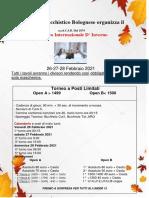 2deg Torneo Internazionale d039 Inverno 26-02-2021 (1)