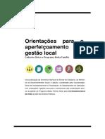 orientacoes_gestaolocal