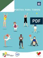 Etica_Desportiva_para_todos