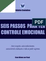passos-para-ter-controle-emocional-1