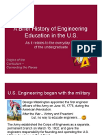 History_Engineering_Education_Gateway