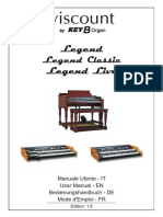 Legend It en de Fr Ed18 1 (1)