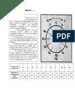 O basico sobre 12 Compasso1