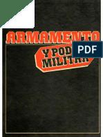 Armamento y Poder Militar Vol III-OCR