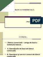 Tema 9. Bancile comerciale ULTIMA