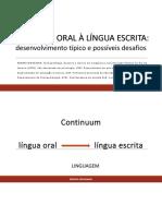 0a9b3059165f45dd6f9faf197d12957c-Clube Da Alfabetização - NeuroSaber - Lingua Oral e Lingua Escrita - Dra. Renata Mousinho