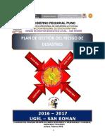 2.  PLAN DE GRD_SR