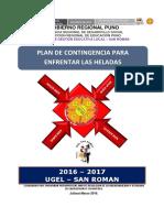 3.  PLAN_DE_CONTINGENCIA_HELADAS_UGEL SAN ROMAN