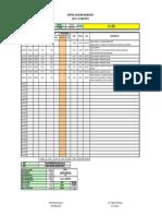 Performance Scoop R1300G PEGAMA 08-Mar-2021