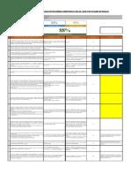 Formulario Unico de Fiscalización Ferrovial 2021 Anakena Group