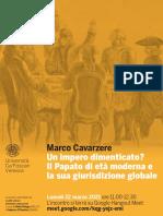 Delogu_CaffèStorici 22-03-2021