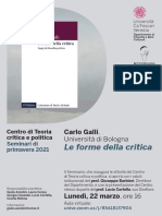 TeoriaCritica-Galli 22-03-2021