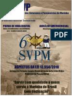 JVP MAR 2021