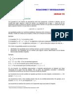 ecuaciones-1-2